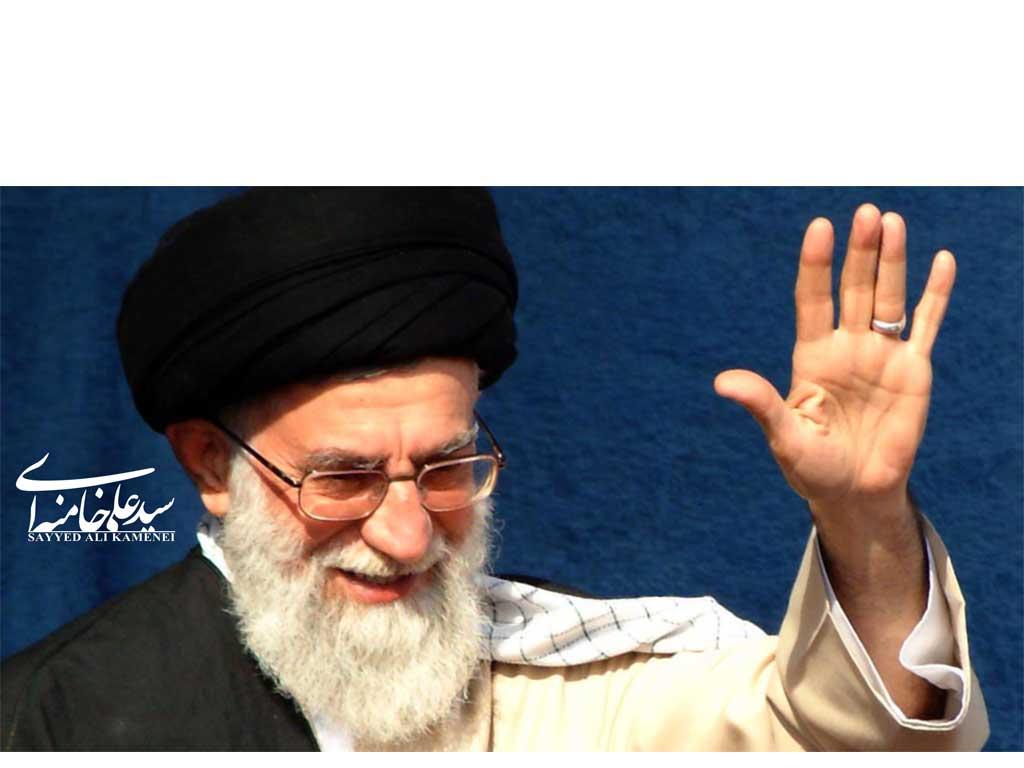 سایت رسمی عرضه و انتشار منظومه قرآنی